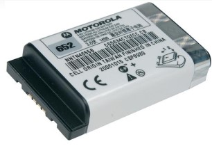 0006840_motorola-battery-pack-epp-li-ion-mth800