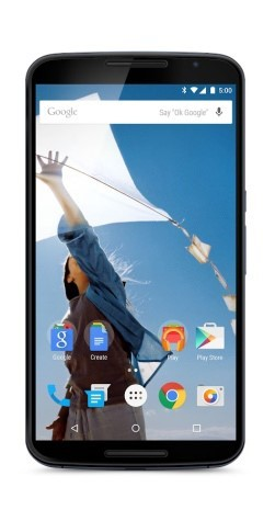 0008185_motorola-nexus-6-midnight-blue-32gb