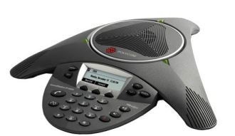 0010133_polycom-ip6000-soundstation-sip
