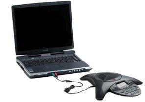 0010151_polycom-computer-calling-kit-conf-phone