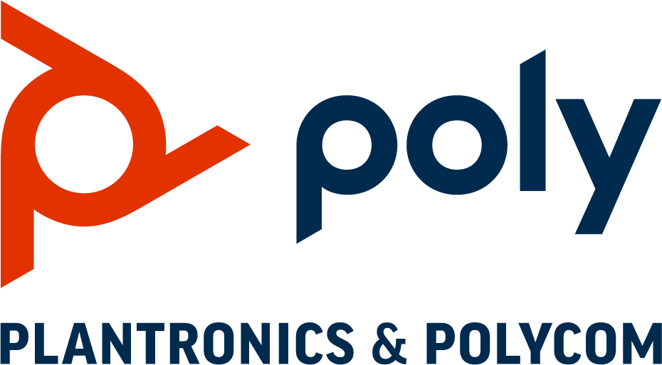 Poly-logo_with-heading_Blue-text_RGB_Lowres